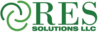 RES Solutions, LLC